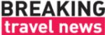 logo breaking travel news