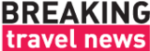 logo breaking travel news