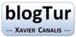 blogtur tendencias turismo