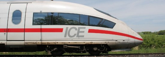 ICE 2
