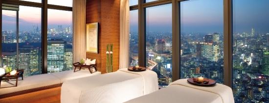 Spa_at_Mandarin_Oriental_Harmony_Suite_Tokyo