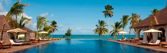 TR_zanzibar_The pool 5