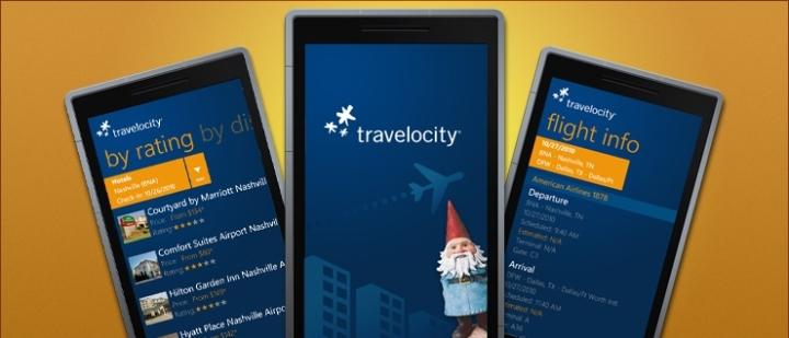 Travelocity-31
