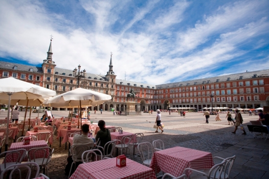 Plaza_Mayor_02