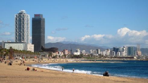 barcelona octubre 2010 023