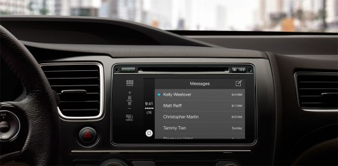 apple-carplay-other