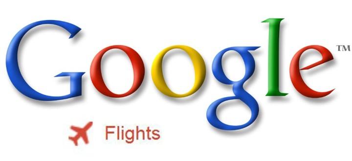Google-flight-logo