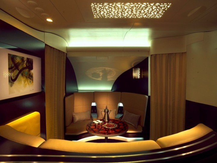 1_Etihad_the_lobby__horiz
