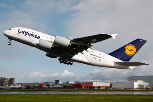A380_Lufthansa_MSN_038