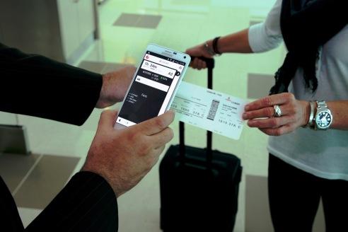 Emirates_app