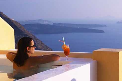 hoteles-en-santorini-grecia