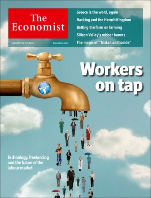 the_economist_economya_colaborativa