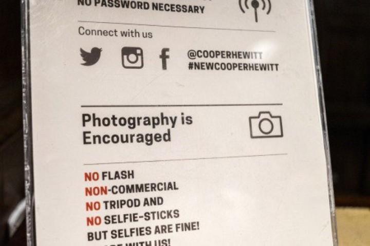 foto_selfies_en_museos