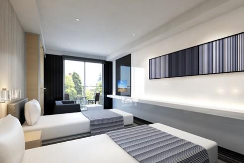 Henn-na_Hotel_habitación
