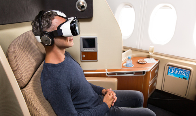 Qantas-x-Samsung-Gear-VR_680x404
