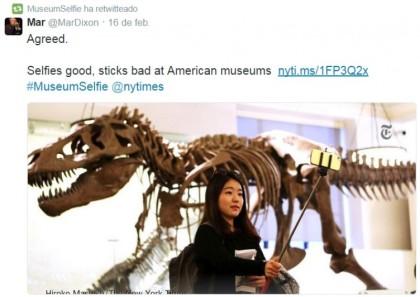 selfies_en_museos