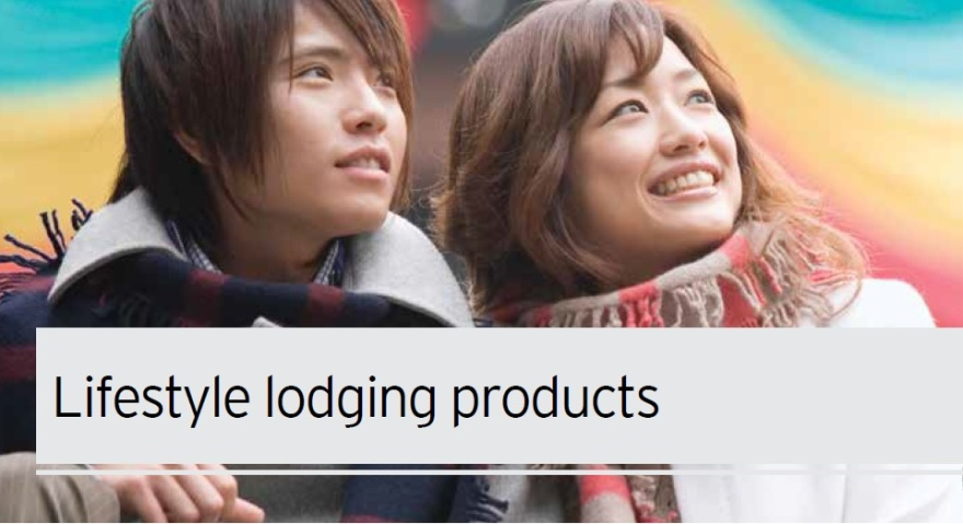 turistas asiáticos