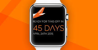 easyJet_app_applewatch_2