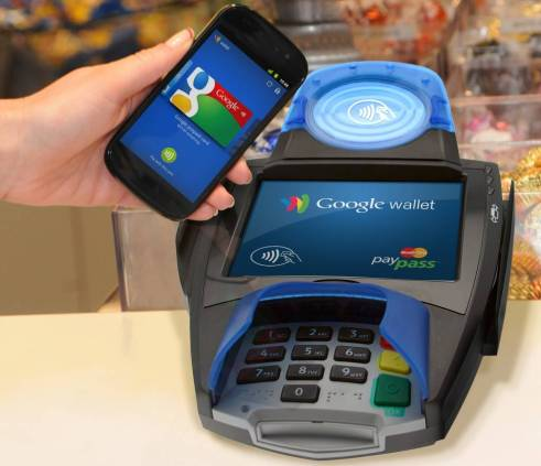 mobile-payments google