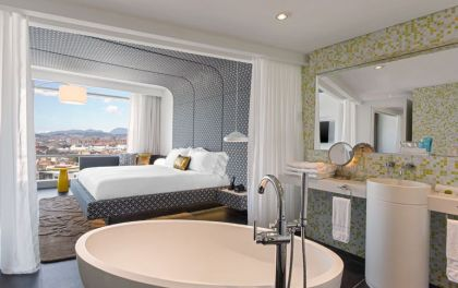 w-bogota-guest-room5b15d5b15d