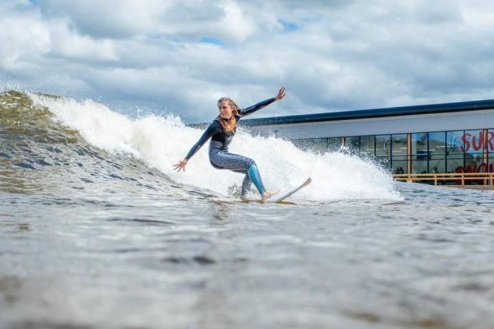 Surf-Snowdonia-86-1024x683
