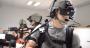 realidad virtual foto