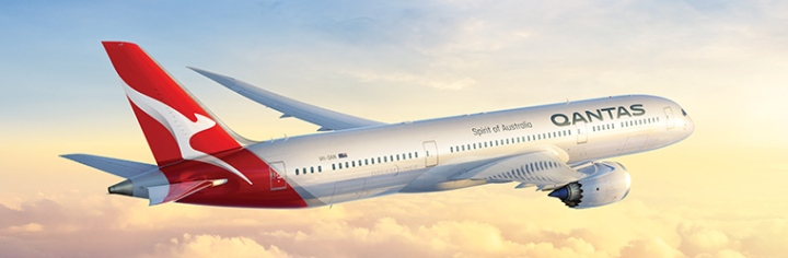 new-dreamliner-landingpage